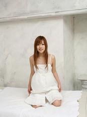 Miyu Hoshino Sexy And Hot