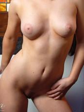 Shaylee Taylor Nude